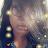 Nia Douglas avatar image