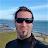 Angus McIntyre avatar image