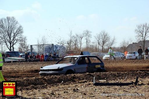 autocross overloon 07-04-2013 (33).JPG