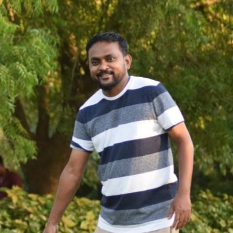 Babu Rao Photo 35