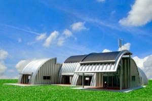 Renewable Energy Solar Power