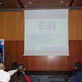 Fotografia de: Nova Open Màster Class: Emprenedoria Turística i Online | CETT