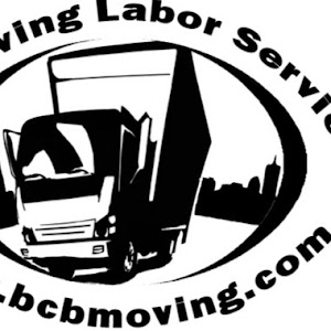 Mbiti Jean Pierre (BCb Moving) kimdir?