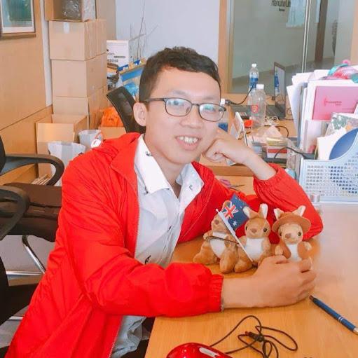 Phung Nguyen - ctv.tti@gmail.com,Phung-Nguyen.95649,Phung Nguyen