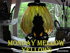 http://mondaymellowyellows.blogspot.com.au/