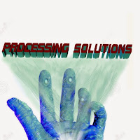 Processing Solutions