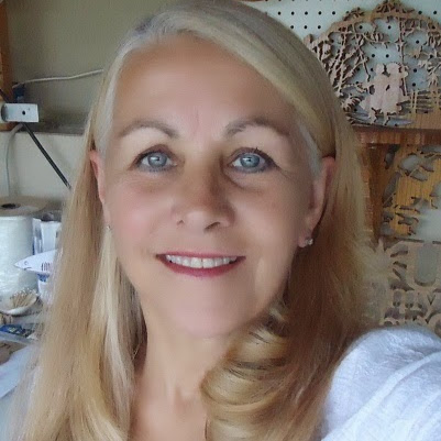 Susan Mcnichol