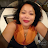 Annabelle Chapman Delantar avatar image