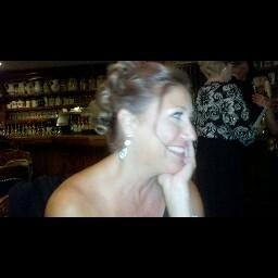 Susan Dianthony