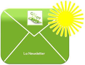 newsletter-cubes-et-petits-pois