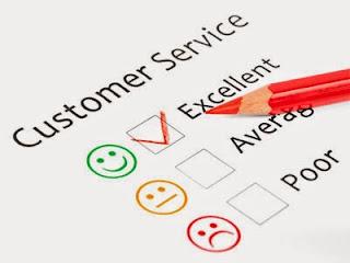 Giải pháp tối ưu - Dịch vụ hoàn hảo