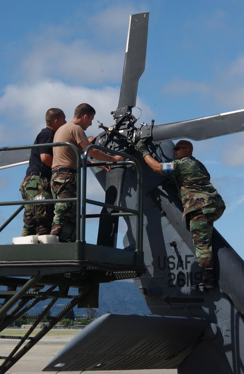 Aircraft Maintenance Engineer Jobs at Jet Airways
