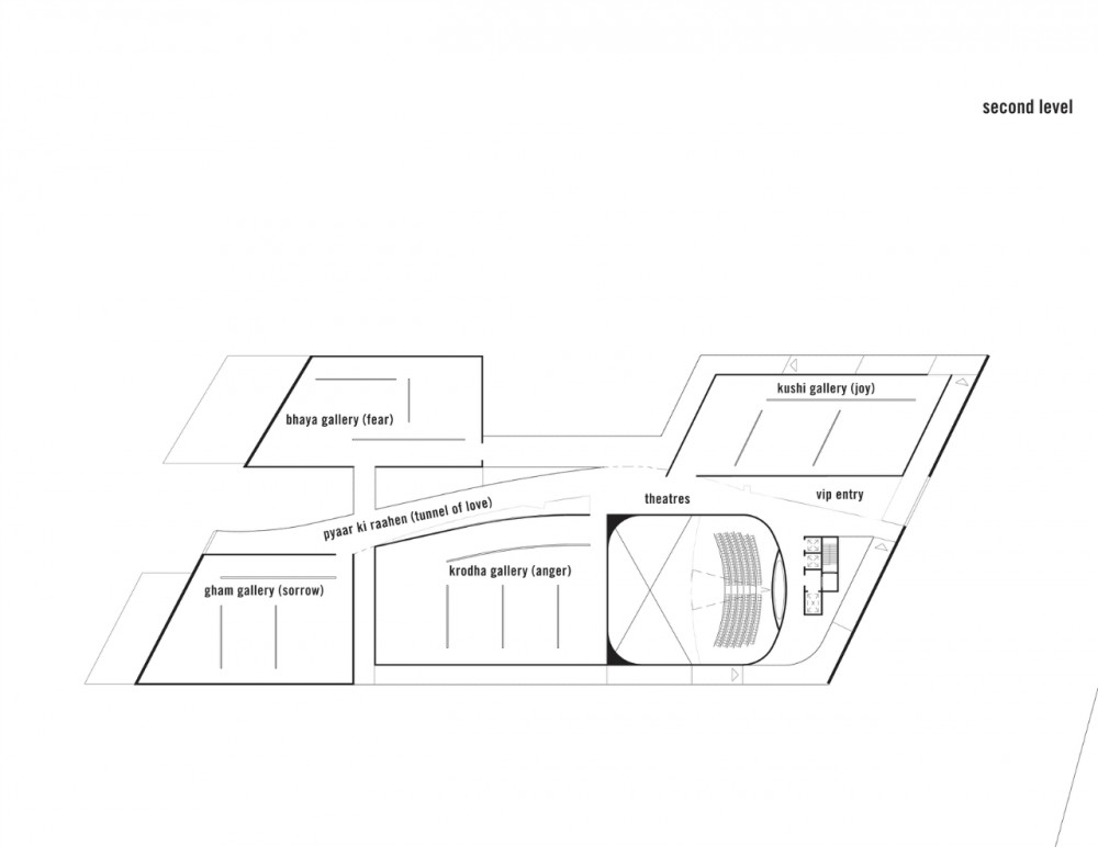 milimetdesign-%2520Yazdani%2520Studio%2520of%2520Cannon%2520Design%252013.jpg (1000×772)