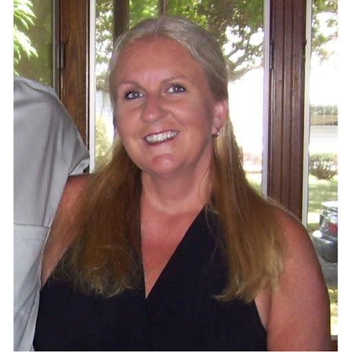 Donna Webster Photo 11