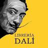 librería Dalí