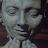 Halleigh Shackelford avatar image