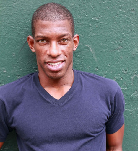 Damian Thompson