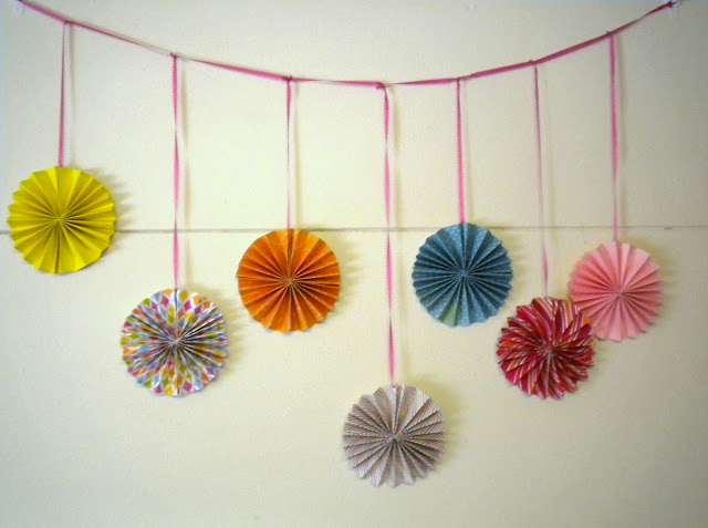 簡単 折り紙 折り紙 飾り付け : divulgando.net