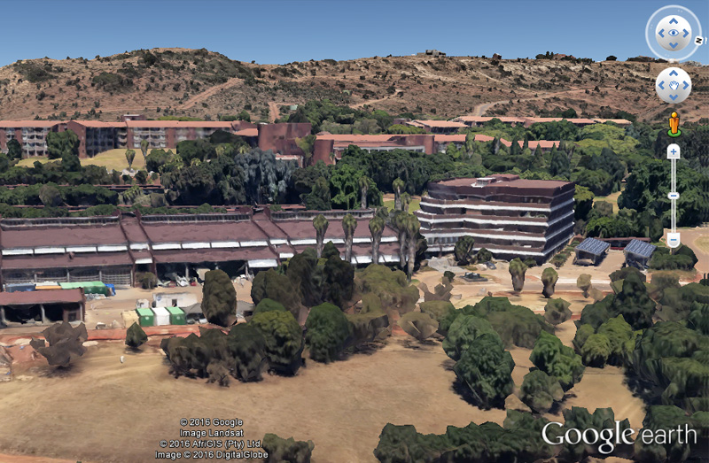 Branch offices of jehovahs witnesses 2018 bethel in google earth south sciox Choice Image