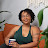 Camille Johnson avatar image