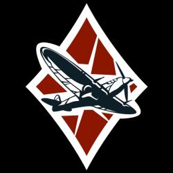 324th <b>Squadron</b>