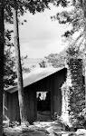 1950 Sebago Wohelo