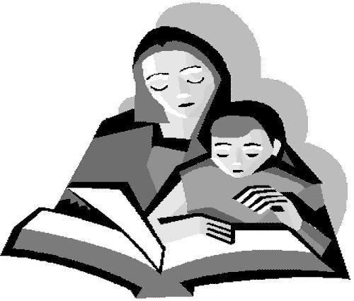 موضوعات حصة (( شؤون تربوية )) بإذاعة الطارف الجهوية Homework