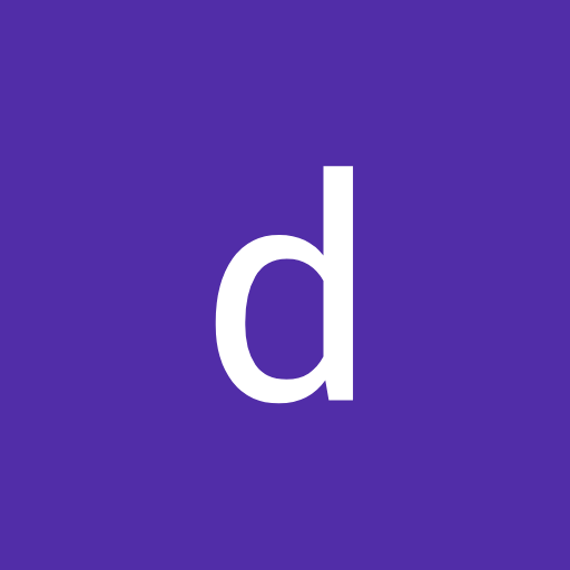 denis filippov