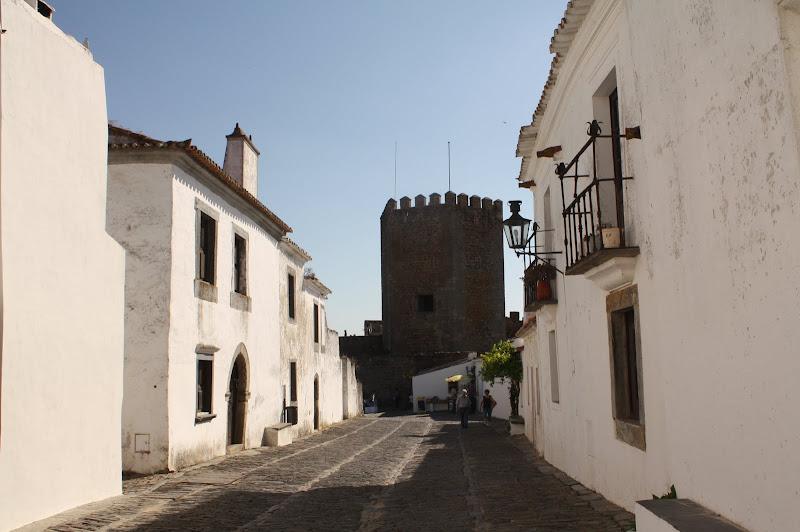 espanha - [Crónica] Sul de Espanha 2011 Monsaraz%252520%25252829%252529