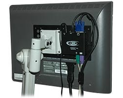Computer Hardwares Monitors That Are Compatible With Vesa