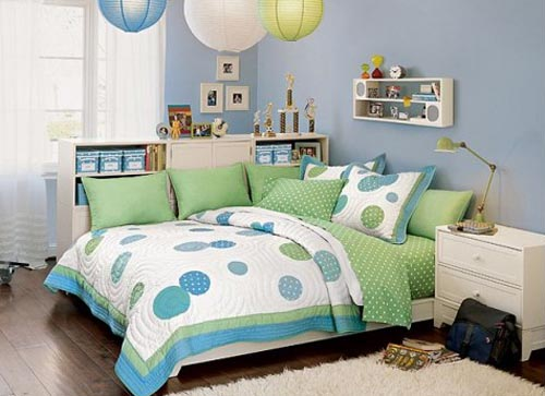 interior house design great teen room design for boys and girls