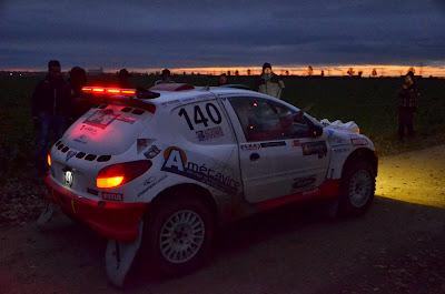 plaines - Photos Rallye Plaines et Vallées 2013 DSC_0310