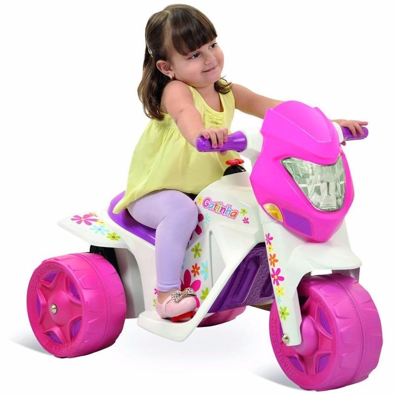 triciclo-moto-eletrica-infantil-menina-gatinha-bandeirante-131621-MLB20812746191_072016-F.jpg