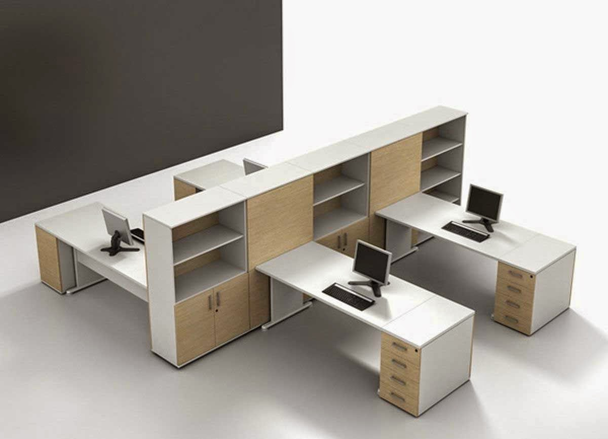 office designs images