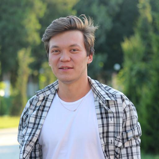 Jasur Jiyanbaev