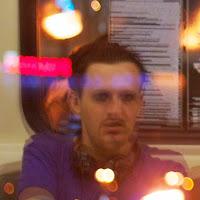 mrakobesina avatar