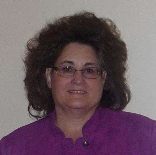 Lucille Nielsen