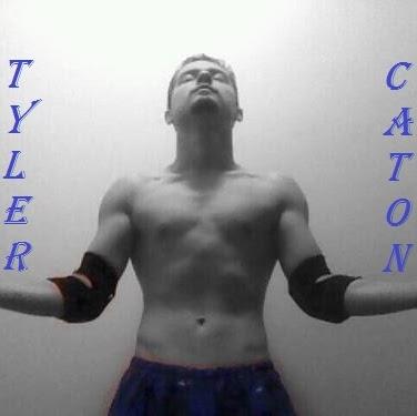 Tyler Caton Photo 3