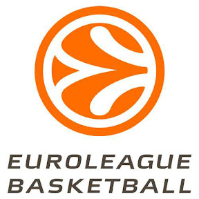 Euroleague, approvato lo Strategic Plan per il triennio 2012-15