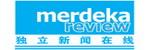Bernama News