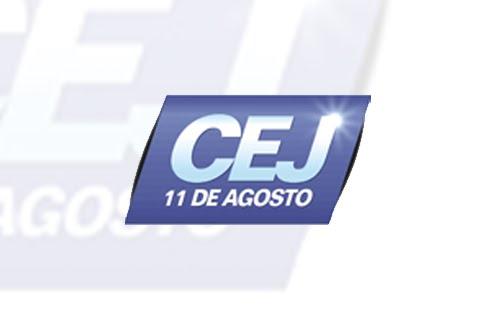 CEJ 11 DE AGOSTO