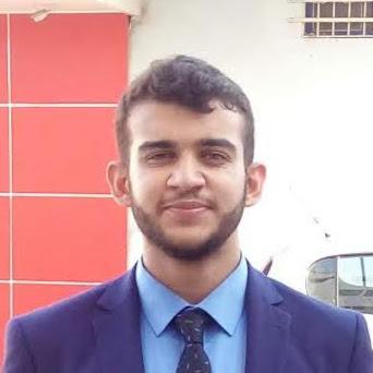 Erkan Şahin picture