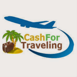 Who is Cashfortraveling?