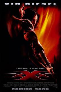 Điệp Viên xXx 3: Sự Trở Lại Của Xander Cage - xXx 3: The Return of Xander Cage