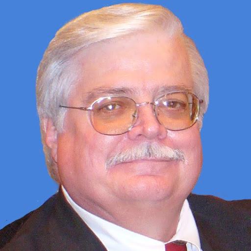 Tommy Dyson