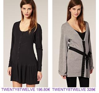 Twenty8Twelve vestido14