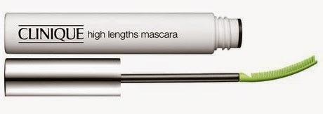 Prêmio Nova de Beleza 2011 - máscara Clinique