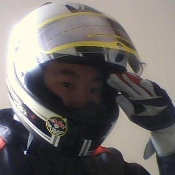 Yang Ye Photo 34