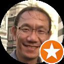 Han Vinh Huynh