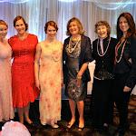 UMW Ladies & Lace 2014